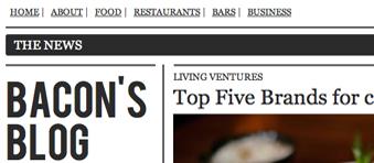 Living Ventures