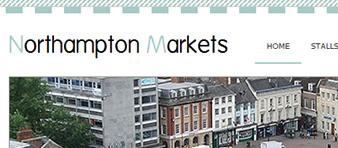 Northampton Markets