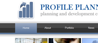 Profile Planning Services